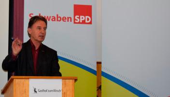 Gerd Olbrich