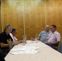 Kreiskonferenz 21-06-2012a