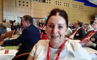 Simone Riemenschneider-Blatter