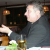 Martin Burkert (MdB)