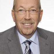 Karl-Heinz Brunner MdB