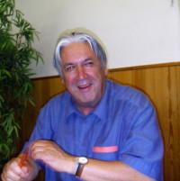 Werner Gloning