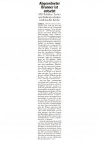 Mittelschwäbische Nachrichten 2014-05-20
