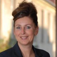 Riemenschneider-Blatter Simone