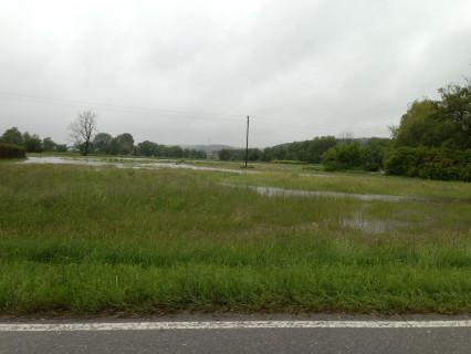 Hochwasser 2013-5