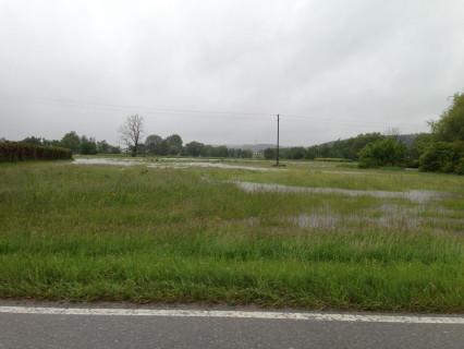 Hochwasser 2013-6