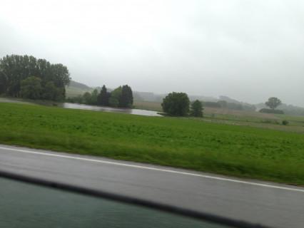 Hochwasser 2013-7