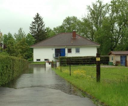 Hochwasser 2013-8